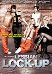 Lily Cade's Lesbian Lock-Up