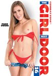 The Girl Next Door #16