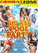Big Ass Pool Party front cover