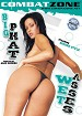 Big Phat Wet Asses front cover