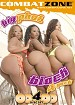 Big Phat Black 4 Pack front cover