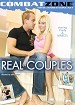Real Couples front cover