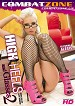 High Heels And Glasses #2 front cover