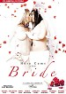 Here Cums The Bride front cover