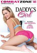 Daddy's Girl front cover