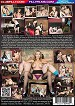 Tanya Tate's Brit School Brats back cover