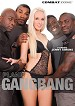 Planet Gang Bang front cover