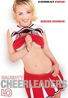Naughty Cheerleaders #5