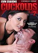 Cum Craving Cuckolds #2 front cover