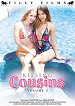 Kissing Cousins #3 front cover