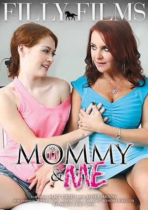 Mommy And Me #11