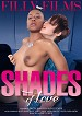 Shades Of Love front cover