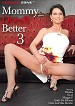 Mommy Does It Better #3 front cover