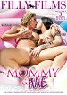 Mommy And Me #14 front cover