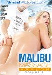 Malibu Massage Parlor 3