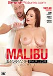 Malibu Massage Parlor 4