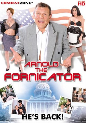 Arnold, The Fornicator